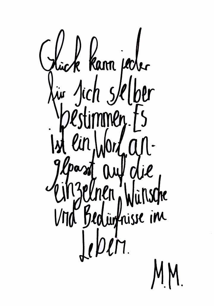 Image Result For Zitate Von Schriftsteller
