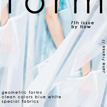 cover, cover design, graphic design, design, collagen, mode collagen,magazine, layout, magazine cover