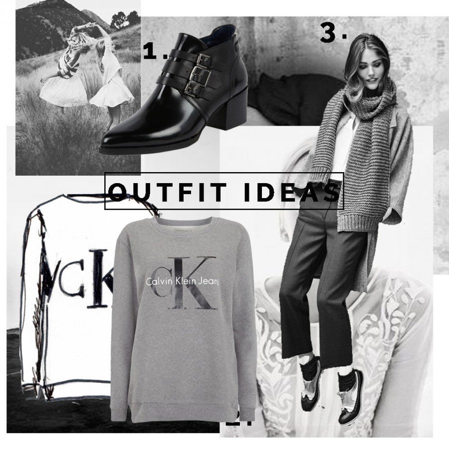 fashion id, fashion, outfit, inspiration, collage, herbstmode