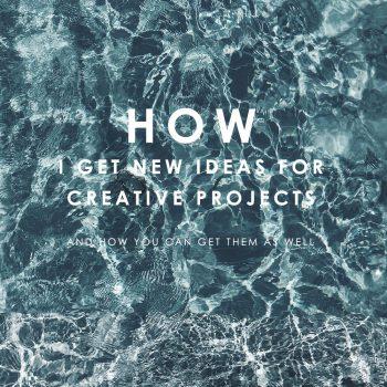Keine Ideen für kreative Projekte mehr ? Nicht schlimm, ich zeige euch woher und wie ihr Inspiration für Zeichnungen und Modekollektionen bekommen könnt. Hermine on walk | Graphic Design | Structure | monochromatic structure | pattern | print