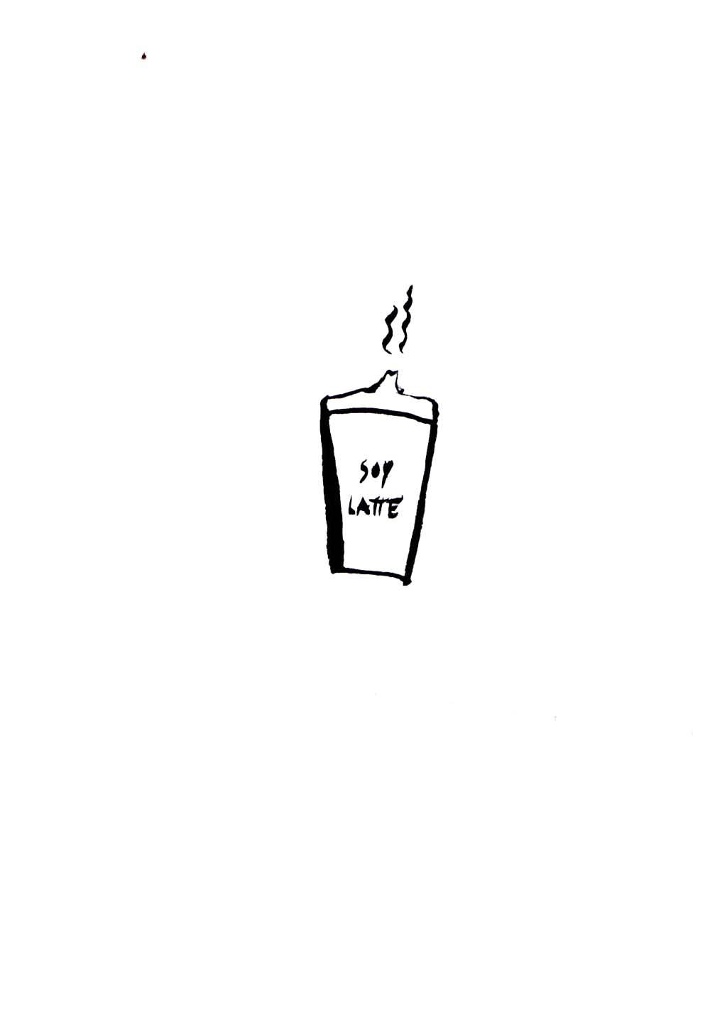 Bilder tumblr zeichnen